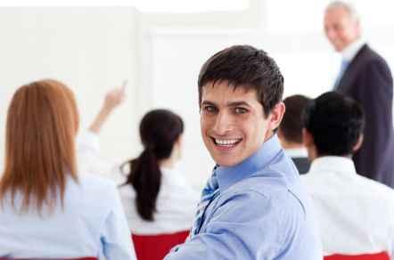Corporate Finance Refresher for CPAs - Advantage Montreal Seminars Inc.