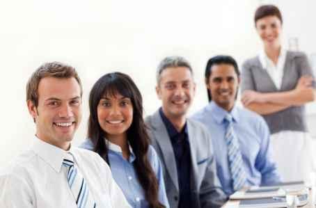 Financial Statement Fraud - Advantage Montreal Seminars Inc.