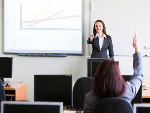 Chartered Professional Accountant PD Courses - Advantage Montreal Seminars Inc.
