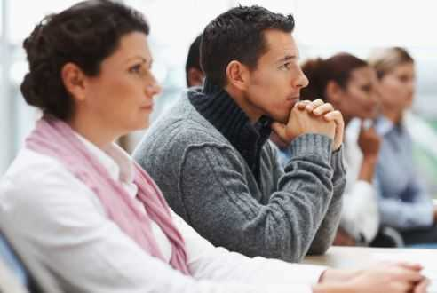 Internal Controls Best Practices for CPAs - Advantage Montreal Seminars Inc.