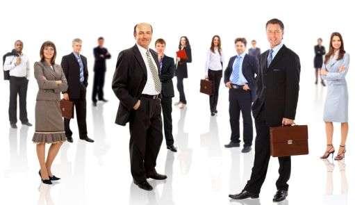 CMA Accounting Chartered Professional Accountants - Advantage Montreal Seminars Inc.