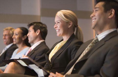 ASPE Refresher for Private Entites - Advantage Montreal Seminars Inc.