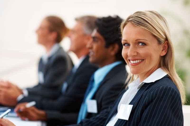 Financial Statement Analysis - Advantage Montreal Seminars Inc,